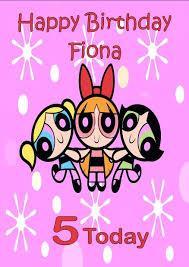 girls birthday cards fairy princess handmade girls birthday card