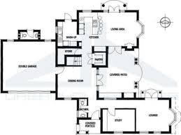 tuscan style house plans house plans zimbabwe building plans architectural services