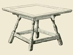 vintage wood drafting table stack engineer cantilever drafting table factory 20 folding vintage