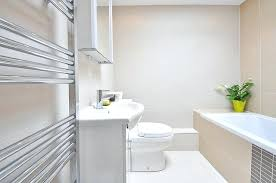 how much does a new bathroom sink cost how much does it cost to plumb a bathroom bathroom cost to install a