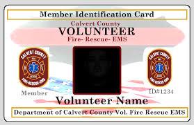 calvert county rescue ems serving calvert county maryland