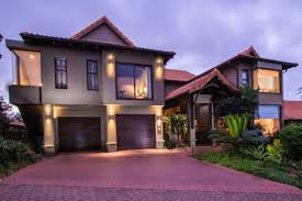four bedroom house ideas charming 4 bedroom house for rent by owner bedroom florida