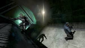tom clancy u0027s splinter cell blacklist gamespot