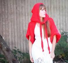 best 25 halloween knitting ideas on pinterest halloween