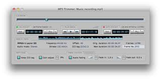free download of mp3 cutter for pc mp3 trimmer for mac free download and software reviews cnet