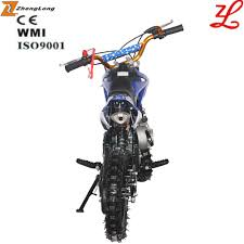 motocross bikes cheap cheap 49cc dirt bike cheap 49cc dirt bike suppliers and