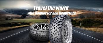 lexus gs430 tyre size shandong new continent tire co ltd