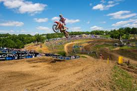 ama pro motocross results 2014 ama motocross u2013 high point round 4 derestricted