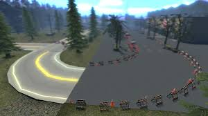 Driving Maps Steam Workshop Driving Maps Collection