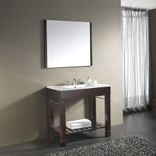 Standard Vanity Height Nz Bathroom Vanity With Vessel Sink Height Cabinets Standard Sizes