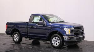new 2018 ford f 150 xl in quincy f106545 quirk ford