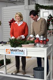 my holiday collection at the home depot on facebook the martha