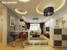 small living room pop designs living room false ceiling designs