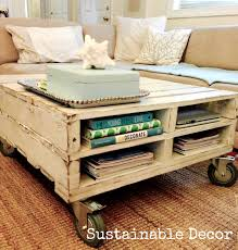 Coffee Table Cheap by Impressive On Coffee Table Wheels With Rustic Coffee Table With