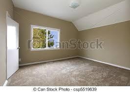 moquette chambre à coucher nouveau chambre à coucher beige moquette photographies de stock