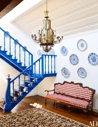 1950s home decor a historic brazilian house decorated by alberto pinto