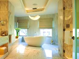 ensuite bathroom design ideas apartments winning storage solutions for small bathrooms diy