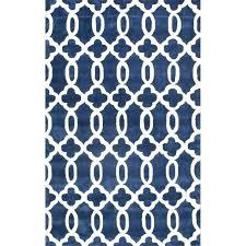 floor and decor lombard extraordinary floor and decor lombard blue area rug by floor and