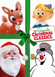 toddler approved toddler approved holiday movies create watch