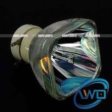 click to buy u003c u003c awo free shipping 003 120181 01 manufacturer