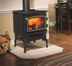 wood stoves classic f1100 kastle fireplace