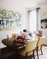 Dining Room Art Decor Vintage Dining Room Photos 37 Of 58