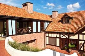 Tile Roof Types Tile Roofing New Orleans Roofing Services Roof Repairs Roof