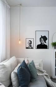Wohnzimmer Dekoration Kaufen Emejing Deko Wohnzimmer Skandinavisch Gallery House Design Ideas