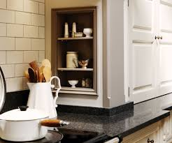 Kitchen Design Must Haves by Modern Kitchen Must Haves Homebuilding U0026 Renovating