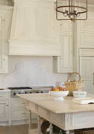 white washed kitchen cabinet pictures white washed kitchen cabinets kitchen phoebe howard
