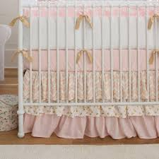 Pink Chevron Crib Bedding Furniture 81qxvzdqqfl Sx355 Pretty Pink Crib Bedding Sets 11