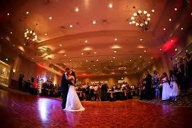 wedding dj gravity entertainment your go to dj s wedding dj in los angeles