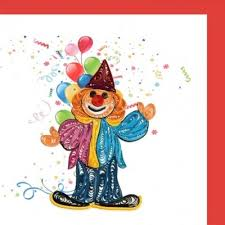 122 best quilling birthday cards all ages images on pinterest