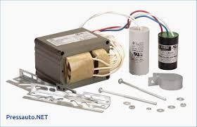 light bulb plug light wiring diagram free download u2013 pressauto net