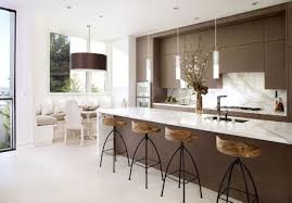Best Simple Kitchen Ideas Picture MYAs - Simple kitchen interior