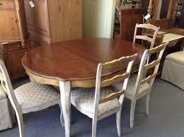pulaski dining room furniture pulaski dining room sets createfullcircle com