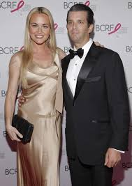 quote for daughter going to college vanessa haydon donald trump jr u0027s wife 5 fast facts heavy com