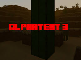 mcpspe at 3 crafting christmas edition file lamecraft