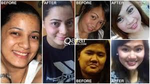 Gluta Skin luxxe white glutathione skin whitening qatar living