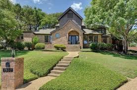 austin tx recently sold homes realtor com