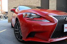 lexus sport car 2016 2016 lexus is 200t review autoguide com news