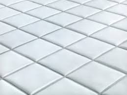 zspmed of clean tile floor awesome with additional home designing
