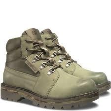 womens caterpillar boots sale caterpillar boots walmart sale caterpillar junction suede leather