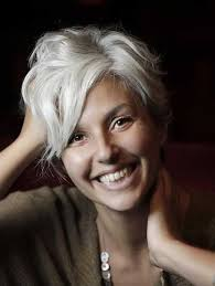 chic short haircuts for women over 50 very stylish short haircuts for women over 50 short hairstyles