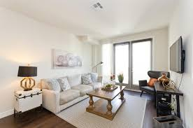2 bedroom suites los angeles apartment downtown los angeles penthouse 2 bedroom pool suite ca