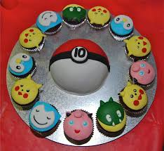 diy diy pokemon cake room design ideas fancy at diy pokemon cake