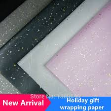 wholesale gift wrap paper buy gift wrap paper and get free shipping on aliexpress