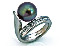 large black rings images Rings jewelry design fort myers jeweler southwest florida jpg