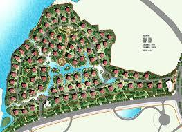 backyard design plans 45 best resort landscape images on pinterest master plan site