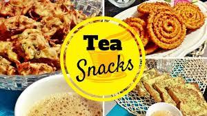 how to chakli spicy murukku tea snacks pakora spicy bread toast murukku or chakli